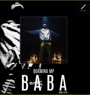 Quamina MP - Baba
